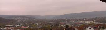 lohr-webcam-13-11-2014-13:40