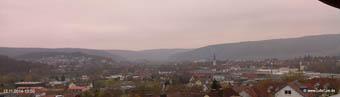 lohr-webcam-13-11-2014-13:50
