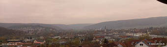lohr-webcam-13-11-2014-14:10