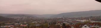 lohr-webcam-13-11-2014-14:20