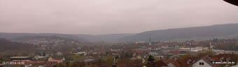 lohr-webcam-13-11-2014-14:30