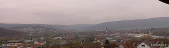 lohr-webcam-13-11-2014-14:40