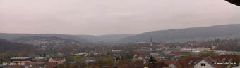 lohr-webcam-13-11-2014-15:00