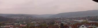 lohr-webcam-13-11-2014-15:10