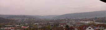 lohr-webcam-13-11-2014-15:30