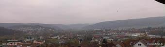 lohr-webcam-13-11-2014-15:40