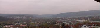 lohr-webcam-13-11-2014-15:50
