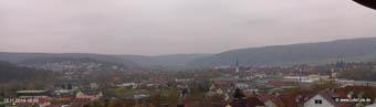 lohr-webcam-13-11-2014-16:00