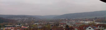 lohr-webcam-13-11-2014-16:20