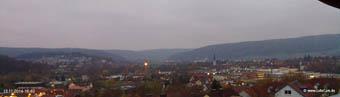 lohr-webcam-13-11-2014-16:40