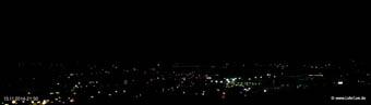 lohr-webcam-13-11-2014-21:30