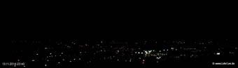 lohr-webcam-13-11-2014-23:40