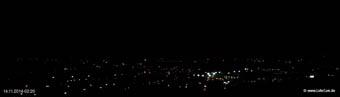 lohr-webcam-14-11-2014-02:20