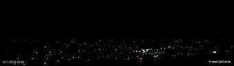 lohr-webcam-14-11-2014-02:30