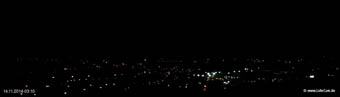 lohr-webcam-14-11-2014-03:10