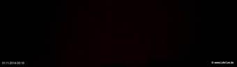 lohr-webcam-01-11-2014-00:10