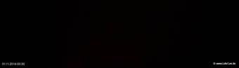 lohr-webcam-01-11-2014-00:30