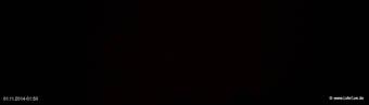 lohr-webcam-01-11-2014-01:50