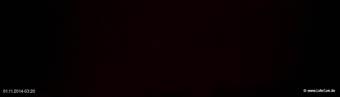 lohr-webcam-01-11-2014-03:20