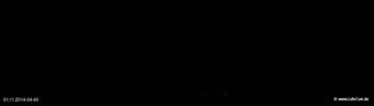 lohr-webcam-01-11-2014-04:40