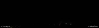 lohr-webcam-01-11-2014-05:40