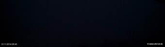 lohr-webcam-01-11-2014-06:40