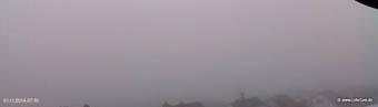 lohr-webcam-01-11-2014-07:10