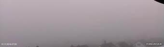 lohr-webcam-01-11-2014-07:20