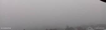 lohr-webcam-01-11-2014-07:40