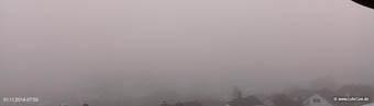 lohr-webcam-01-11-2014-07:50