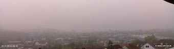 lohr-webcam-01-11-2014-08:10