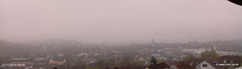 lohr-webcam-01-11-2014-08:30