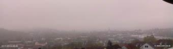 lohr-webcam-01-11-2014-08:40