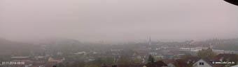 lohr-webcam-01-11-2014-08:50