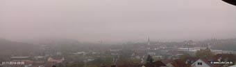 lohr-webcam-01-11-2014-09:00