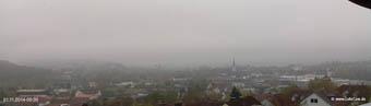 lohr-webcam-01-11-2014-09:30