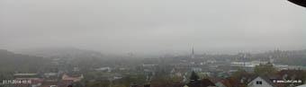lohr-webcam-01-11-2014-10:10