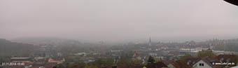 lohr-webcam-01-11-2014-10:40