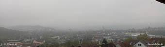 lohr-webcam-01-11-2014-11:40