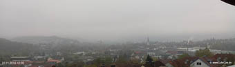 lohr-webcam-01-11-2014-12:00