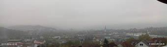 lohr-webcam-01-11-2014-12:10