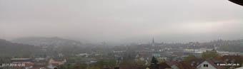 lohr-webcam-01-11-2014-12:30
