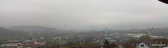 lohr-webcam-01-11-2014-13:00