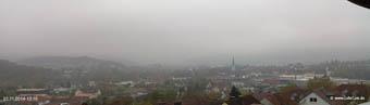 lohr-webcam-01-11-2014-13:10