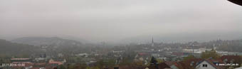 lohr-webcam-01-11-2014-13:30