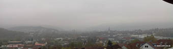 lohr-webcam-01-11-2014-13:50