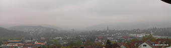 lohr-webcam-01-11-2014-14:00