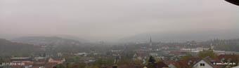 lohr-webcam-01-11-2014-14:20