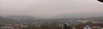 lohr-webcam-01-11-2014-14:40