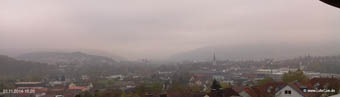 lohr-webcam-01-11-2014-15:20